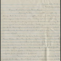 1943-06-29 Page 1