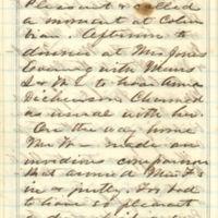 1865-06-09
