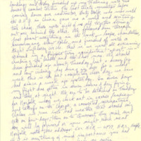 1942-12-13: Page 01