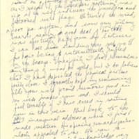 1942-05-28: Page 02