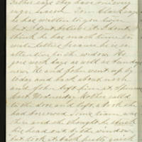 1866-03-25 Page 4