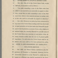 H.R. 7152 Page 70