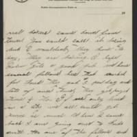 1917-07-12 Page 4