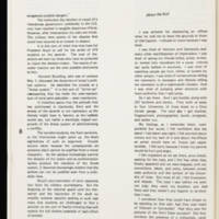"""""Iowa '70: Riot, Rhetoric, Responsibility?"""" Page 12"