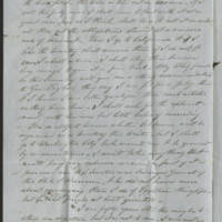 1848-12-28 Page 4