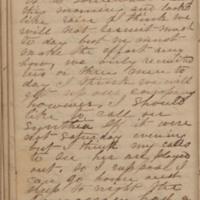1862-08-16