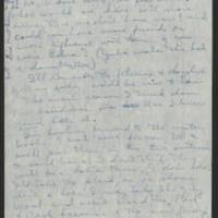 1943-12-19 Page 4