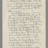 1942-07-10 -- 1942-07-12 Laura Davis to Lloyd Davis Page 2