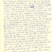 1943-04-24: Page 02