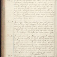 1862-10-29 -- 1862-11-01