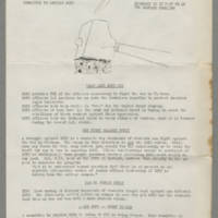 1970-03-04 'SDS Newsletter' Page 3