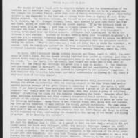 1963-10 Racial Justice in Iowa Page 9