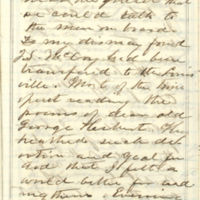 1865-02-18