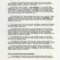 1970-01-03 Course Evaluation: A Service to the Community of Scholars Page 4
