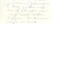 May 14, 1943, p.4