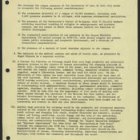 1971-04-15 'Strategy Concerns of the Iowa City Board'