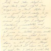 May 11, 1943, p.2