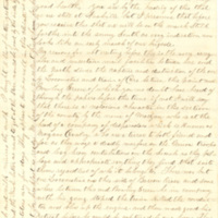 05_1862-03-25-Page 01