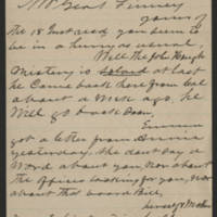 1892-10-20 Page 1