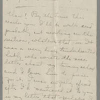 1918-06-16 Daphne Reynolds to Conger Reynolds Page 6