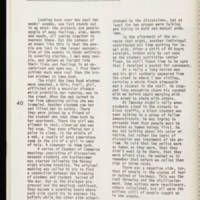 """""Iowa '70: Riot, Rhetoric, Responsibility?"""" Page 44"