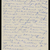1945-11-24 Evelyn Burton to Carroll Steinbeck Page 6