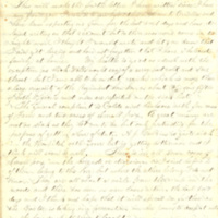 19_1862-01-22-Page 01