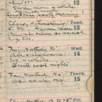 1920-07-11 -- 1920-07-17