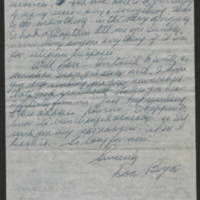 1944-05-29 Page 4