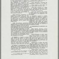 1971-07-21 Regents, Board of Page 61