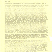 1943-01-24: Page 01