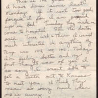 1943-02-05 Page 1