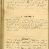 1864-07-08--1864-07-10