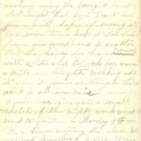 1863-03-08-Page 02