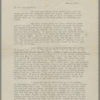 1918-06-04 Conger Reynolds to John & Emily Reynolds Page 1