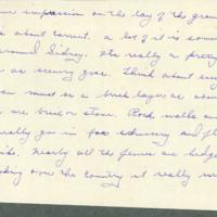 April 21, 1941, p.3