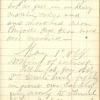 1864-04-30