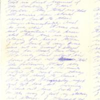 December 23, 1941, p.2