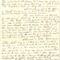 1864-08-03 Page 04