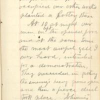 1864-07-24