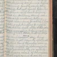 1879-05-24 -- 1879-05-25