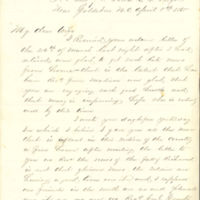 1865-04-08 Page 01