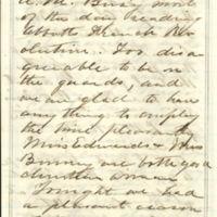 1865-02-21