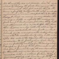 1863-07-10