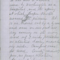 1864-12-09 Page 02