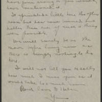 1918-08-22 Page 4