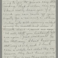 1918-12-27 Daphne Reynolds to Conger Reynolds Page 4