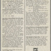 1971-08-03 Other Ways: A Bi-Weekly Community Newsletter Page 2