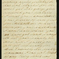 1868-11-08 Page 2