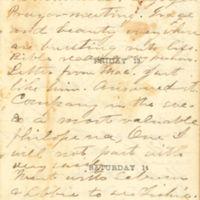 1864-05-12 -- 1864-05-14